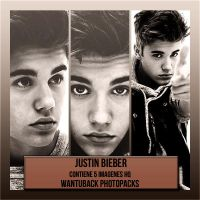 Photopack 295:Justin bieber. by PerfectPhotopacksHQ