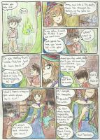 TSP: page 15 by Mareliini