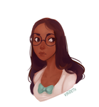 Connie by vaire-t-h