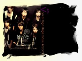 news8 by flushthemdown
