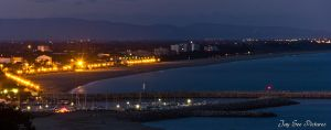 argeles by night by jay-see-pictures