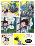 Discovery 11: pg 13 by neoyi