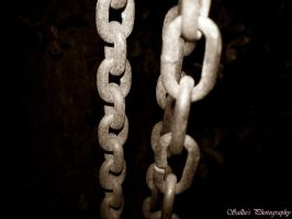 chains 2 by TaintedYaoi