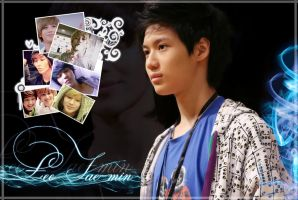Lee Tae-min Wallpaper by SNSDLoveSNSD