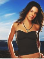 Kate_ Evangeline Lily by Rockport45