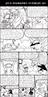 Distortion nuzlocke page 6 by kitfox-crimson