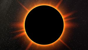 ECLIPSE oct 2012 [HD] by DANCE-of-COBRA
