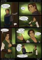 Gimle Page 8 Lost and Found *No longer official* by Aztarieth