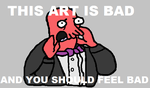 Zoidberg IS a meme by Zoidberg-Is-A-Meme