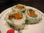 Japanese delights by Santian69