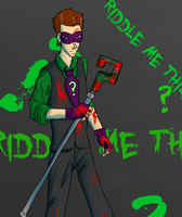Riddle Me This by forgotten-light