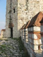Castle of Seven Tower- 3 by Lady-Gigi