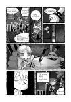Gloomy The LivingDoll #2 page10 by hakutooon