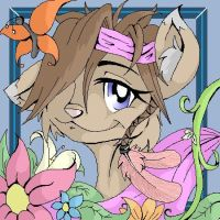 Collab finished by kangel