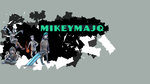Mikeymajq wallpaper by centuryslayer