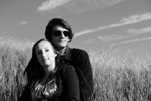 couple by FMpicturs