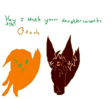 Q 1 by Ask-She-Firestar
