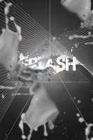 Splash by FD-Collateral