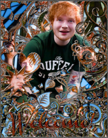 +ID Ed Sheeran by CraZYPeoPlefor1d
