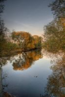 HDR stock 2 by Random-Acts-Stock