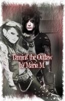 Taming the outlaw by XxMaria-MxX