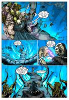 2012-06-18-swiftblades Page Fifteen by RodneyCJacobsen