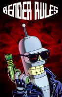bender rules by theundead01