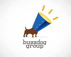 BUZZDOG by michaelspitz