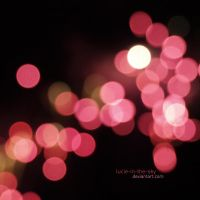 flashing lights IV by lucie-in-the-sKy