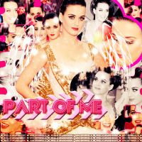 Katy Perry's Blend Gif by AreliCyrusBieber