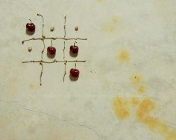 tic.tac.toe by JeanFan