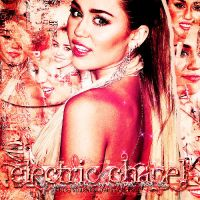 .Electric by ThisIsOurWorld