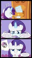 A rare rarity day Part II - Page 82 by BigSnusnu