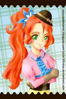 Charlotte (madhatterkyoko contest) by Lucia-95RduS