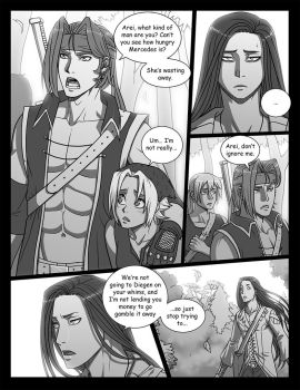 Chaotic Nation Ch13 Pg06 by Zyephens-Insanity