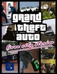 GTA Liverpool by SeanJJ