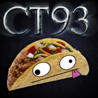 New Taco ID by CrazyTaco93