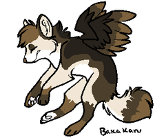 Auction 2 - CLOSED by Wildstaar-Adopts