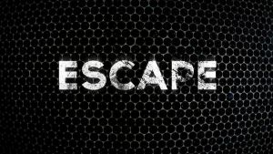 Escape Title 2 by AQWmim