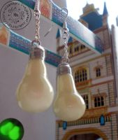 Lamps by ProSvet