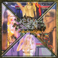 +Ke$ha Sebert #002 by FallenAngelPacks