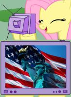 America....Yay.... by Jax1776