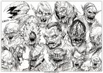 ORCS by LordNetsua
