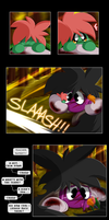 One Million Voices Pg.31 by Rhylem
