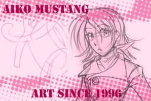 NEW ID for Aiko by Aiko-Mustang