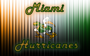 Miami 2008 Wallpaper by youngcheezy7