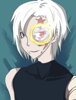 Allen's Purpose by NobleExorcist