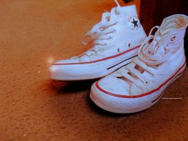 Converse 2 by missrocketqueen