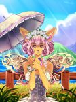 White Rose Angel - PetSociety by LoRd-TaR
