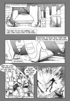 TF - The Messenger 3 Page 01 by Yula568